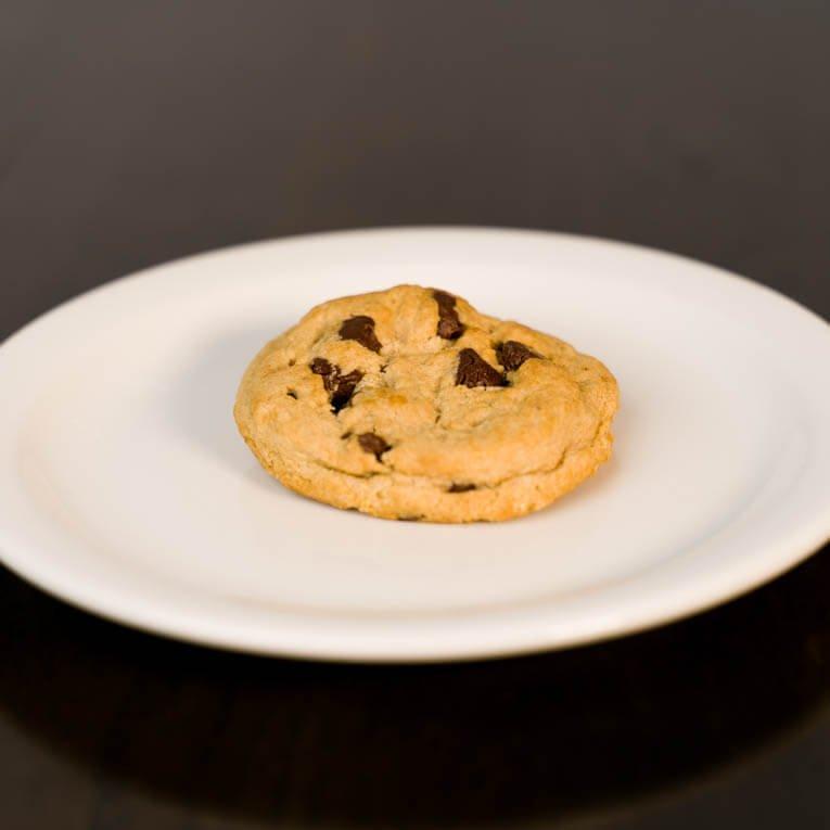 Food shots for website