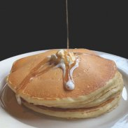 GS buttermilk pancakes v01