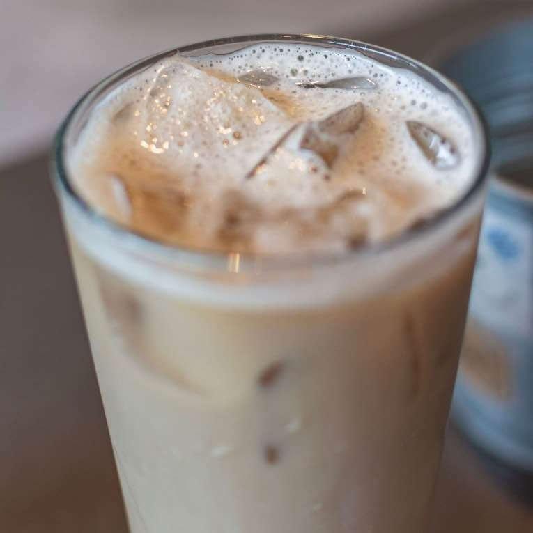 Milky-Nilla nitro cold brew2