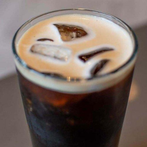 nitro cold brew1